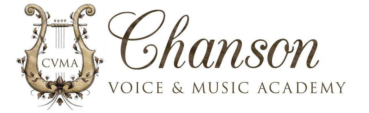 chanson voice  u0026 music academy