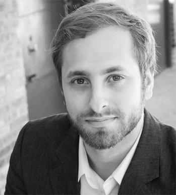 Justin Spenner, Voice Teacher