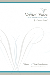 TVVBook-Cover