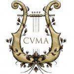 Chanson Voice & Music Academy Logo