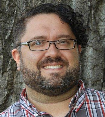 Tom McNellis, Voice Teacher
