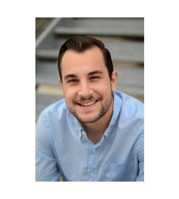 Benjamin Dutcher: Voice Instructor