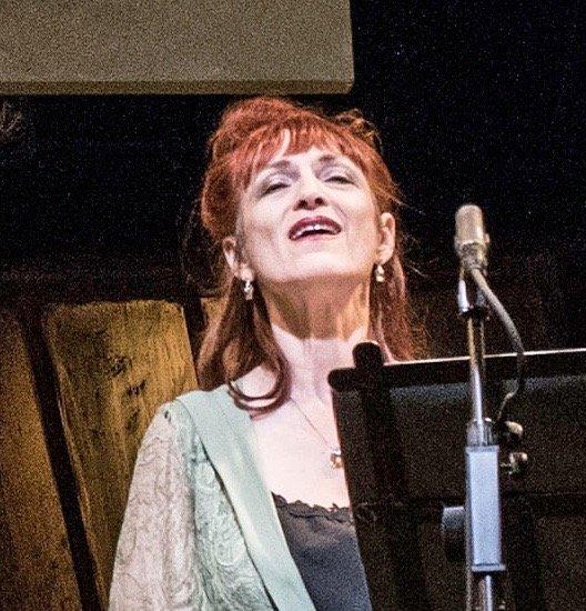 Diana Grasselli