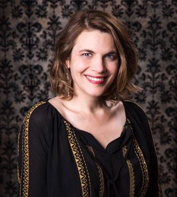 Colleen Bertsch: Violin, Viola, Small Ensemble Instructor
