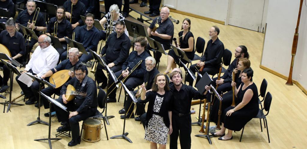 Ivan Cunningham Saxophone Teacher
