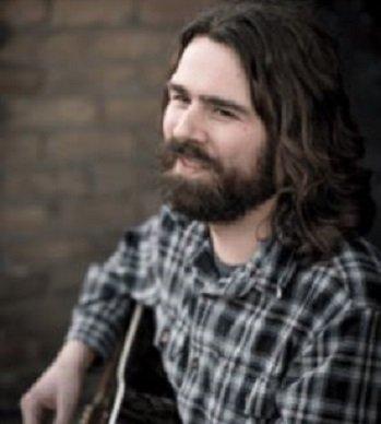 Matt Hannah: Guitar & Songwriting