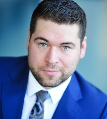 Robert H Riordan Voice Teacher in Minneapolis/St Paul